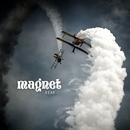 Stay (feat. Hilde Marie Kjersem)/Magnet