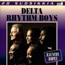 20 Suosikkia / Raunchy Ropey/Delta Rhythm Boys
