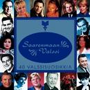 Saarenmaan valssi - 40 valssisuosikkia/Various Artists