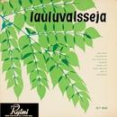 Lauluvalsseja/Various Artists