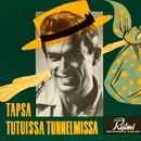 Tutuissa tunnelmissa/Tapio Rautavaara