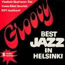Live At Groovy/Various Artists