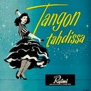 Tangon tahdissa/Various Artists
