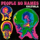 People No Names/Kalevala