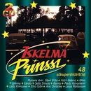 Iskelmäprinssi - 48 alkuperäishittiä/Various Artists