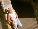 Silk Pyjamas/Thomas Dolby