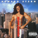 Howard Stern: Private Parts (The Album) [Music from and Inspired By the Motion Picture]/Various Artists