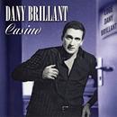 Casino (Live 2005)/Dany Brillant