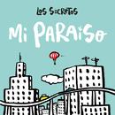 Mi paraíso/Los Secretos
