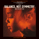 Balance, Not Symmetry (Original Motion Picture Soundtrack)/Biffy Clyro