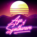 Age of Synthwave/Various Artists