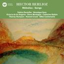 Berlioz: Mélodies/Various Artists