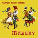 Mazury/Various Artists