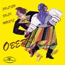 Oberki/Various Artists