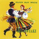 Kujawiaki/Various Artists