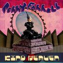 Machine Girl (feat. Etty Lau Farrell)/Perry Farrell