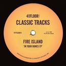 In Your Bones EP/Fire Island