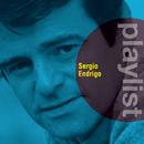 Playlist: Sergio Endrigo/Sergio Endrigo