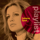 Playlist: Catherine Spaak/Catherine Spaak