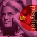Playlist: Heather Parisi/Heather Parisi