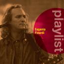 Playlist: Eugenio Finardi/Eugenio Finardi
