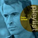 Playlist: Franco Califano/Franco Califano