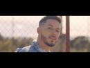 Ve y dile (feat. Antonio José)/Nyno Vargas