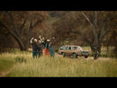 Rainier Fog/Alice In Chains