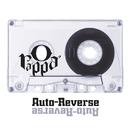 Auto-Reverse/O Rappa