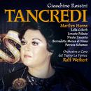 Rossini: Tancredi/Ralf Weikert