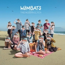 The Wombats proudly present... This Modern Glitch/The Wombats