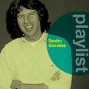 Playlist: Sandro Giacobbe/Sandro Giacobbe