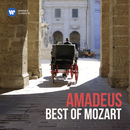 Amadeus - Best of Mozart/Various Artists