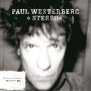 Stereo/Paul Westerberg