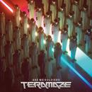 Fight Or Flight/Teramaze