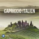 Capriccio Italien/Various Artists