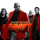 Shaft (Original Motion Picture Soundtrack)/Various Artists