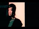 No More/Na Ying