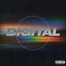 Digital/IDK