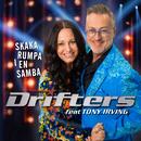 Skaka rumpa i en samba (feat. Tony Irving)/Drifters