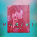 Habibi/BB Brunes