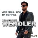 Was soll ich im Himmel/Michael Wendler