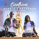 Cicatrices (feat. Indara)/Sergio Contreras