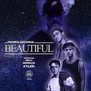 Beautiful (feat. Kyler)/Markus, Inigo Pascual, Moophs