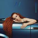 Always in Between (Deluxe)/Jess Glynne