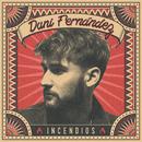 Incendios/Dani Fernández