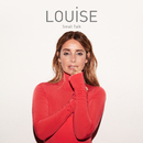 Small Talk/Louise