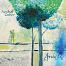 Simonero/Avishai Cohen