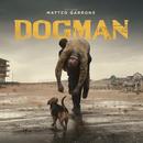 Dogman (Original Motion Picture Soundtrack)/Michele Braga