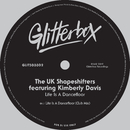 Life Is A Dancefloor (feat. Kimberly Davis) [Club Mix]/The UK Shapeshifters